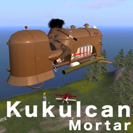 FreeBee10kukulcan_003
