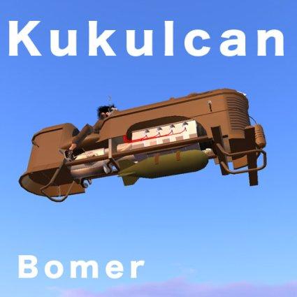FreeBee8kukulcan_001