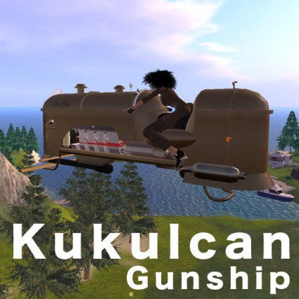 FreeBee9kukulcan_002