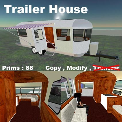 trailerhouse1c