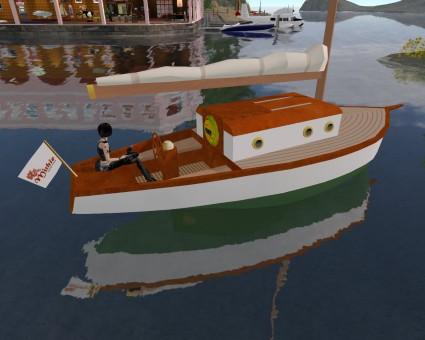 mm_yacht2_001