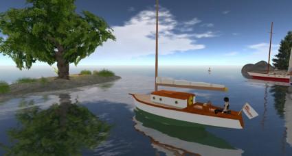 mm_yacht2_002