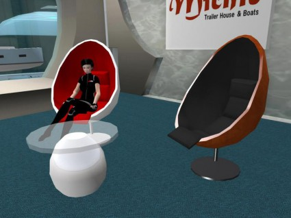 mm_egg_chair