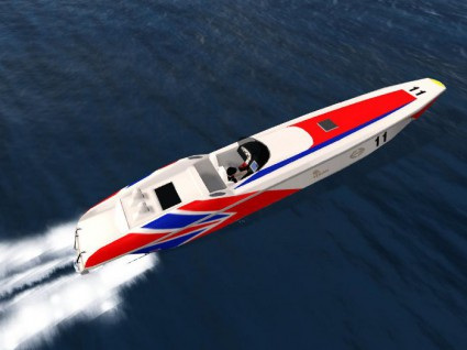 mm_powerboat_xs02