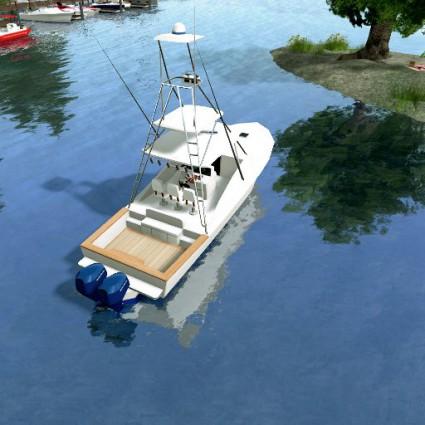 mm_boat11_image3