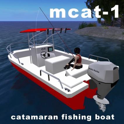 mcat01