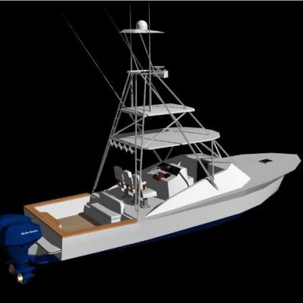 mm_boat11_image1