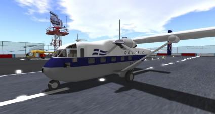 short_skyvan1