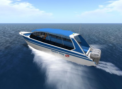 speedboat5