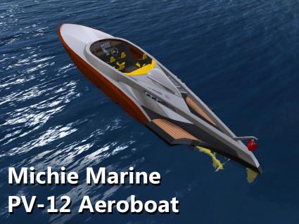 mm_PV-12Aeroboat