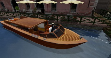 mm_watertaxi006