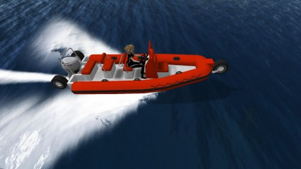 rescueboat3
