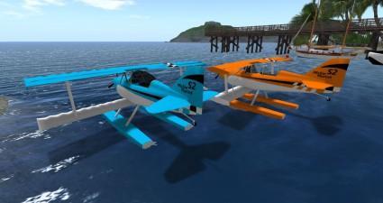 mm_seaplane3_001