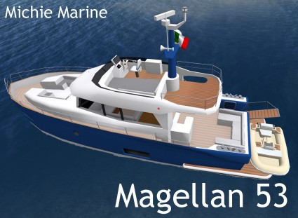 magellan53b